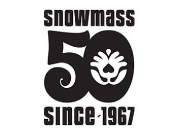 50th Anniversary of Snowmass Ski Area
