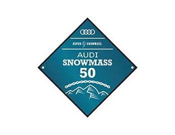 Audi Snowmass 50 Mountain Bike Race