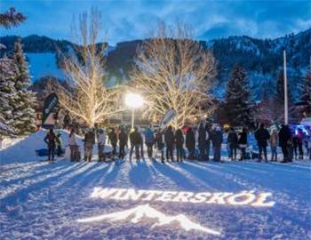 Winterskol Aspen Festival