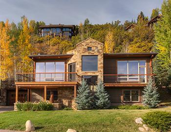 Aspen Property Management