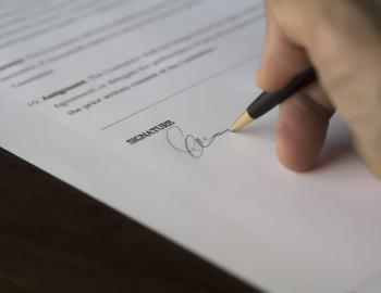 Owner Forms