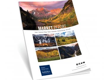 Market Report, Third Quarter 2018