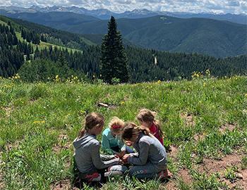 Ajax Kids Adventure Camp