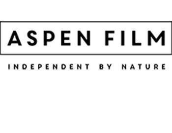 Aspen Film