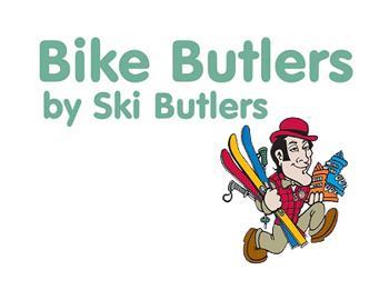 Bike Butlers