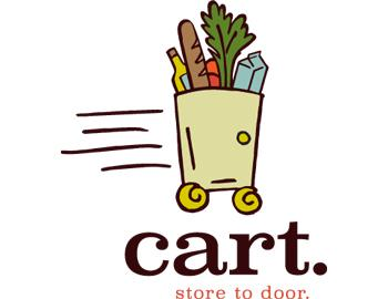 cart.delivery
