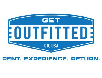Get Outfitted
