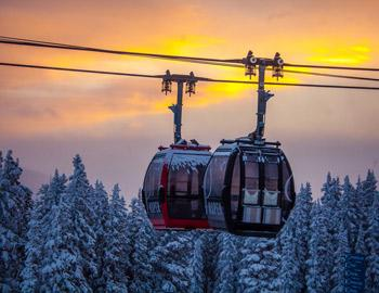 Aspen Snowmass Lift Tickets