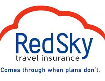 Red Sky Insurance