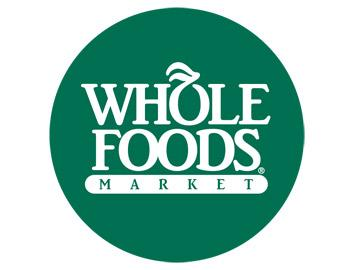 Whole Foods Market Delivery in Aspen