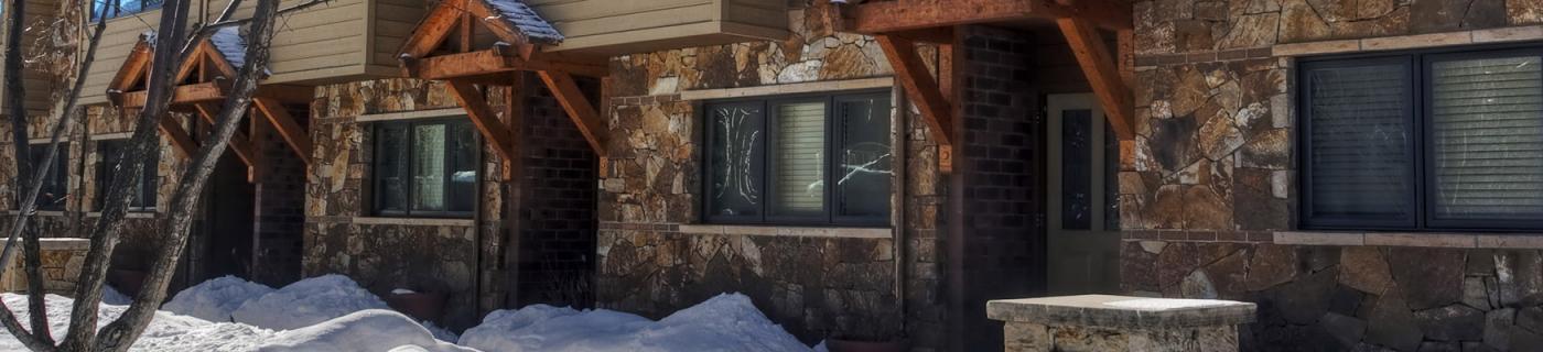 Clarendon Vacation Rentals in Aspen