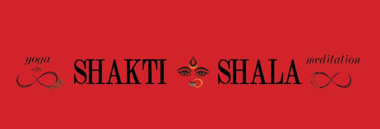 Aspen Shakti Shala