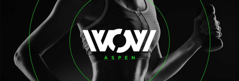 WOW Aspen