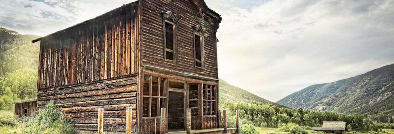 Aspen Historical Society things to do in aspen