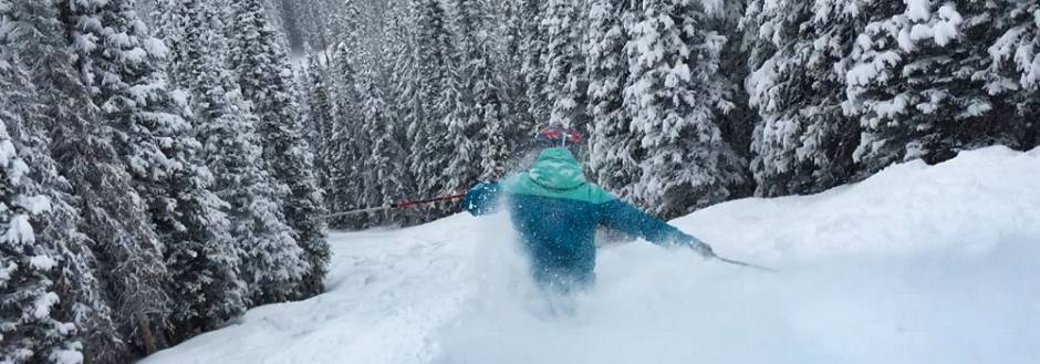 Aspen Winter Vacation Planning Tips: What You Need To Know
