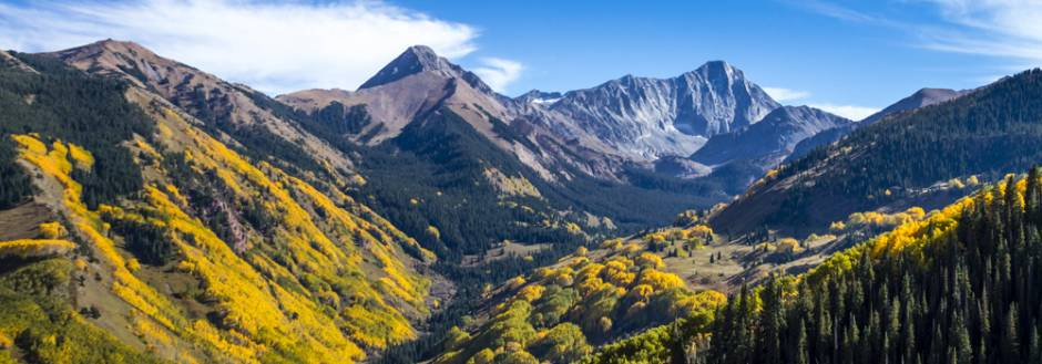 Is Aspen Good For A Family Vacation