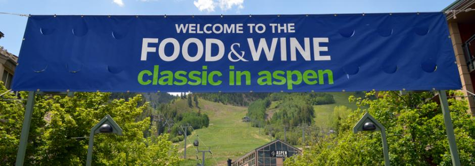 5 Hottest Events of the Summer in Aspen Snowmass