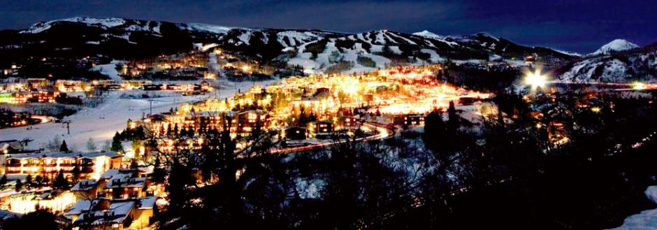 Renting vs. Buying in Aspen Snowmass