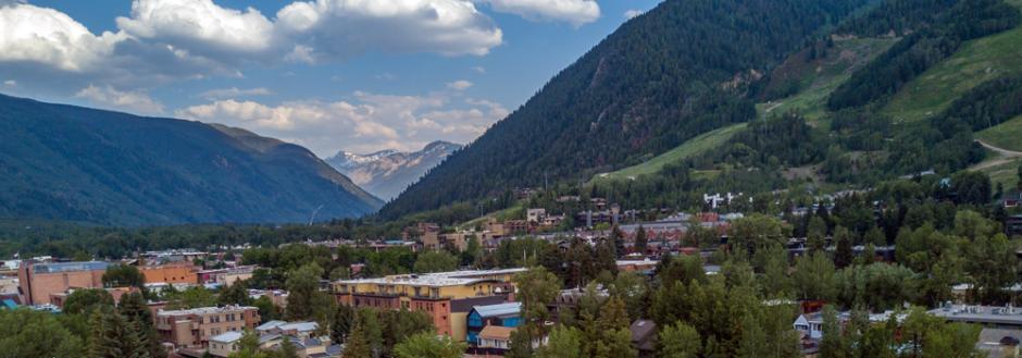 Aspen Real Estate Update: It's a Seller's Market
