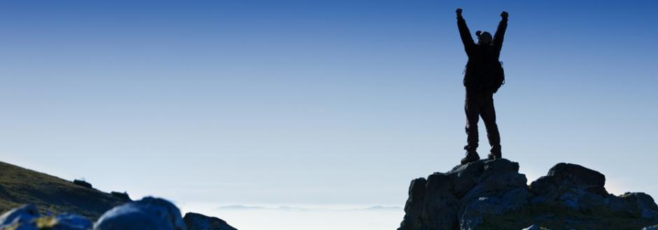 Win a Trip to Aspen Snowmass
