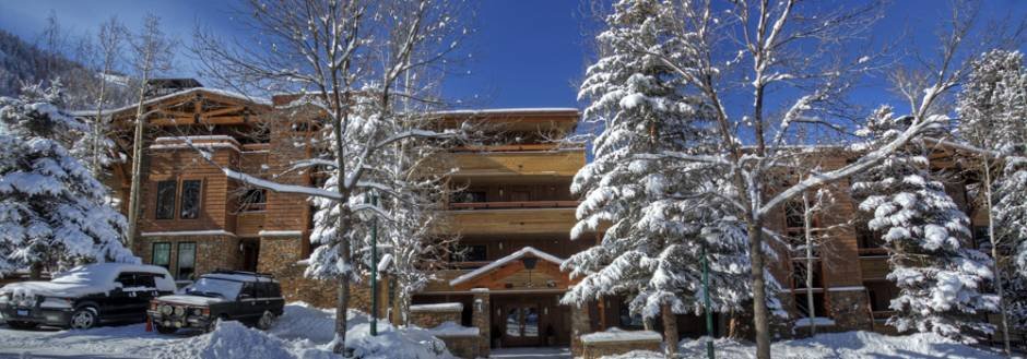 Frias Properties Expands Condominium Rental Inventory