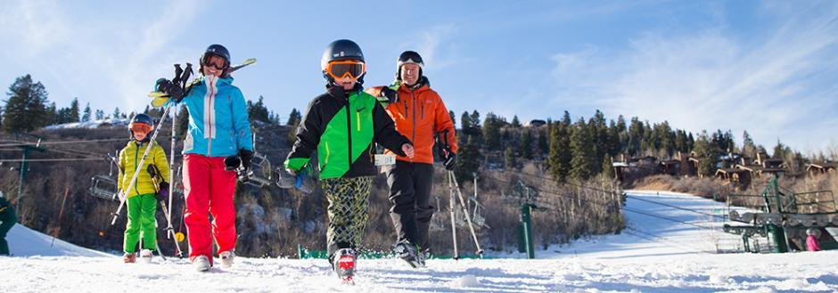 Ski Butlers of Aspen