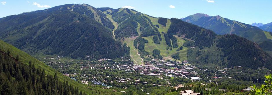 What's new in Aspen for summer 2017