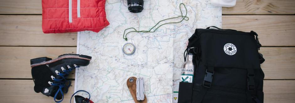 Aspen Summer Vacation Packing Tips