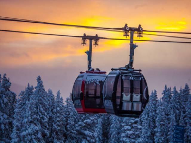 Aspen Snowmass Lift Tickets