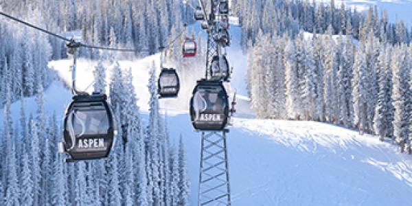 A Visitors Guide to Aspen Snowmass Lift Tickets and Ski Passes