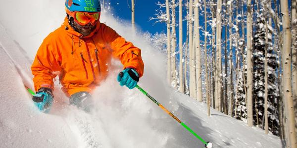 Essential Aspen Ski Vacation Things to Know