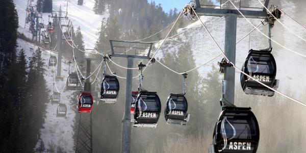 Aspen Lift Tickets: Everything You Need To Know