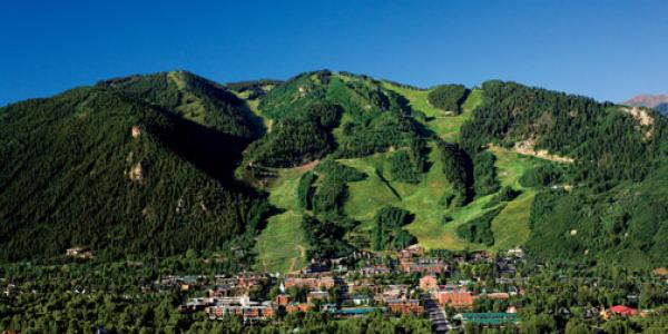 Aspen Summer Rentals: When A Week Is Not Enough