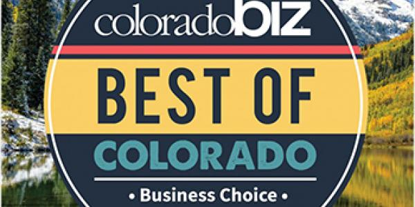 Frias Properties Named Top Property Management Company in Colorado