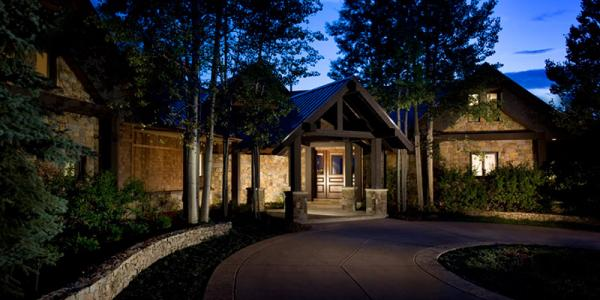 Starwood Is One Of Colorado's Most Sought-After Neighborhoods