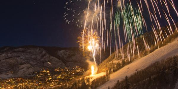 12 Days of Aspen 2016 Holiday Planning