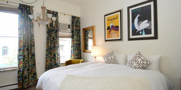 Vacation Condo Update: Round-Up of Units That Got Makeovers