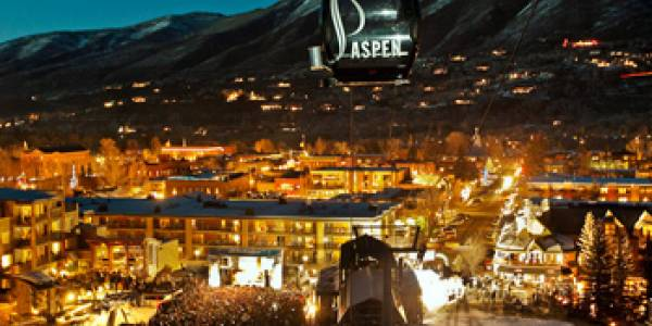 How to Get the Best Deal on Skiing and Snowboarding Lift Tickets for an Aspen Vacation