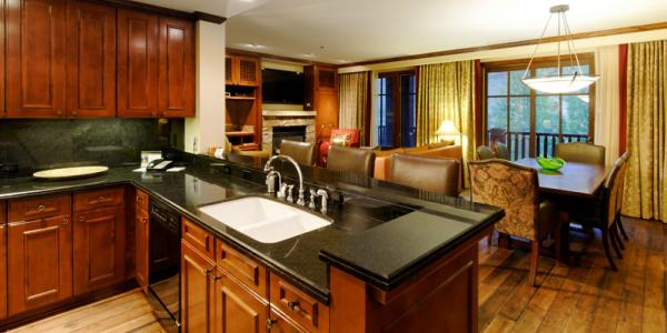 Fractional Ownership Condos in Aspen Offer Luxury and Flexibility