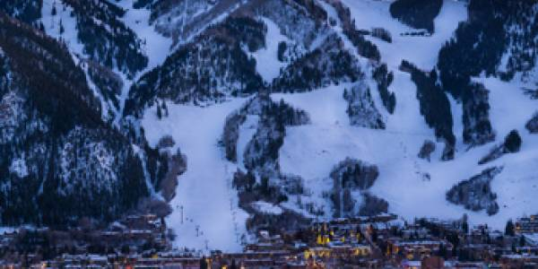 Aspen locals give their insider tips for a successful skiing outing