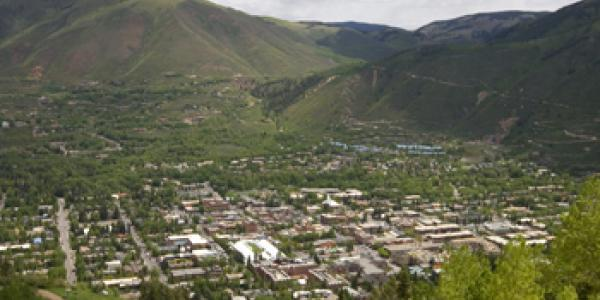Aspen Real Estate Update: It's a Seller's Market