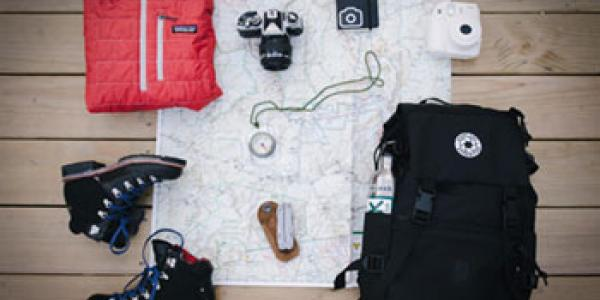 Essential Packing Tips for an Aspen Summer Vacation