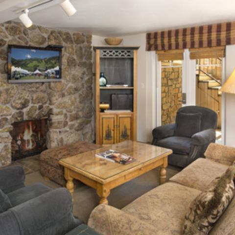 Buying Aspen Property for Income Generation vs. Private Use