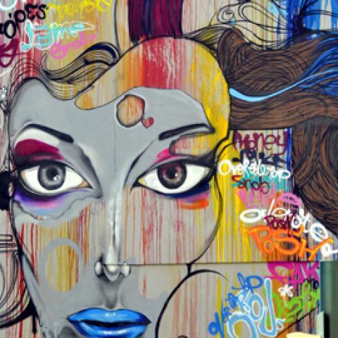 August in Aspen is for Art Lovers