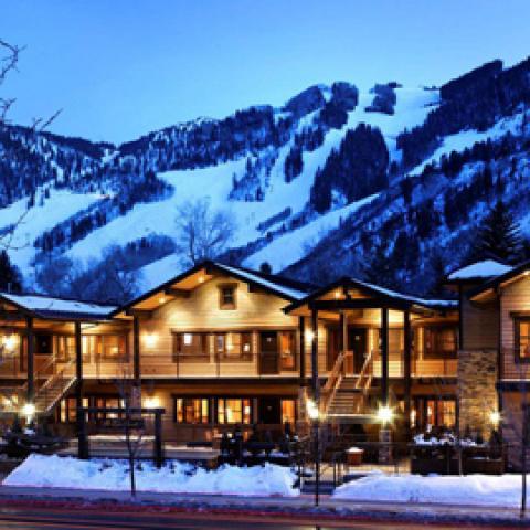 Aspen Colorado Vacation Rentals And Real Estate Frias