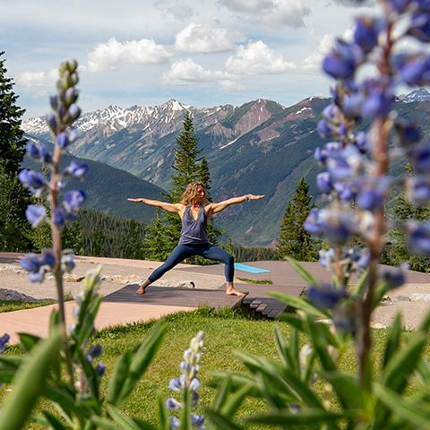 Aspen Health and Wellness