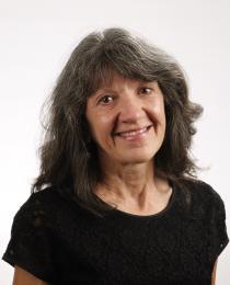 Christine Hipp