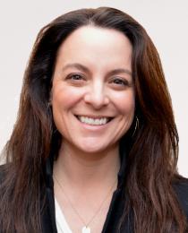 Christina Provenzano