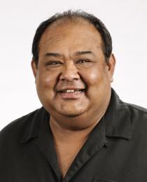 Ruben Gutierrez