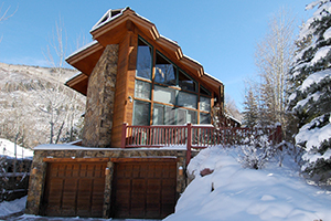 Aspen Work From Home Vacation Rentals